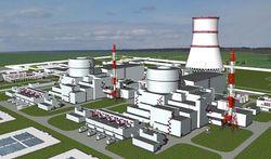 Литва определилась со стратегическим инвестором АЭС. Кто он?