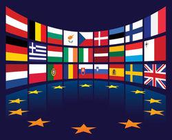 В Еврозоне растет стабильность, но пока ниже прогнозов?
