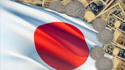 Как Центробанк Японии поддерживает экономику страны?