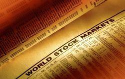 В какие ценные бумаги можно вкладывать средства?