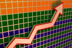 На сколько вырос объем инвестиций в экономику Азербайджана?