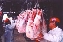 Рынок мяса: что нужно знать инвесторам?