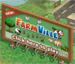 Во сколько оценили создателя Farm Ville?