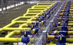 Инвесторам: какие неизвестные причины газового скандала в Европе?