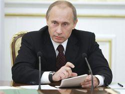 За счет чего Путин хочет восстановить российскую экономику?