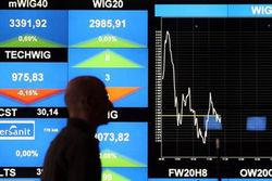 Как события в Японии влияют на фондовый рынок страны?