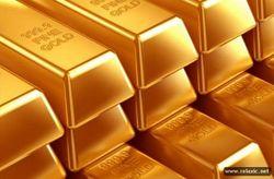 Инвесторам: сколько будет стоить золото?