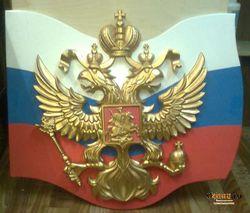 Почему РПЦ против изменений российского герба?