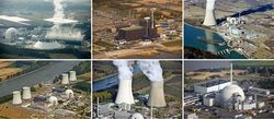 В чем заключается американский тупик в ядерной индустрии?