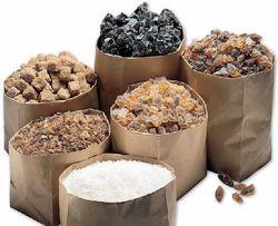 Сахар: каких цен ожидать на бирже?