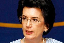 Когда посадят ведущего грузинского оппозиционера?