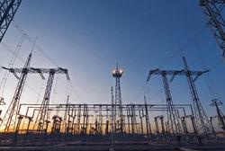 Придут ли в грузинский энергосектор инвестиции из Катара?