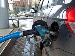 Чем обусловлен запрет на вывоз нефтепродуктов из Кыргызстана?