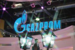"""Как """"Газпром"""" хочет сотрудничать с Украиной?"""