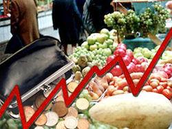 Каков прогноз инфляции в Казахстане до конца года?