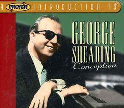 Что стало причной смерти Джорджа Ширинга?