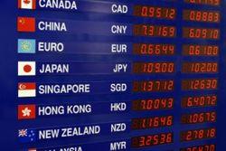 Курс евро: что сулит рынок для инвесторов?