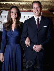 Как проходит подготовка к свадьбе Принца Уильяма?