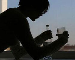 После выпитой бутылки водки московский подросток скончался