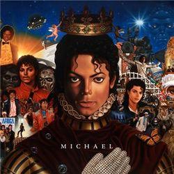 Кто снялся в новом клипе Майкла Джексона?
