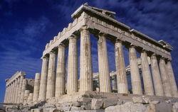 Греция сознательно скрывала информацию о своих долговых операциях?