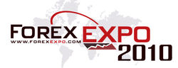 MOSCOW FOREX EXPO 2010
