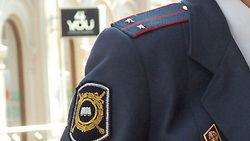 Лейтенант милиции насиловал женщин... на допросах?