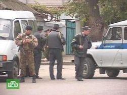 Командир спецназа дагестанского МВД, раненый в Каспийске, скончался