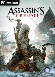 В Assassin's Creed 3 будет смена времен года