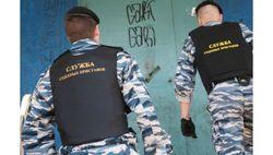 За что будет осужден судебный пристав Чечни?