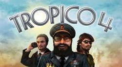 Tropico 4 пополнится масштабным дополнением