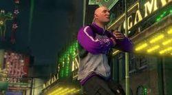 Интернет-блоггер купил свое появление в новом дополнении к Saints Row: The Third