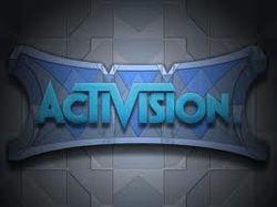 Суд отклонил иск против Activision