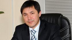 Кыргызскими госпредприятиями будут руководить молодые бизнесмены?