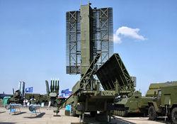 Какая система проконтролирует воздушное пространство Чечни?