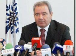 Что предусматривает стратегия развития Интернета в Азербайджане?