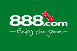 В Великобритании объявили запрет на рекламу 888 poker