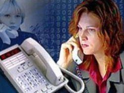 Почему в Азербайджане отказались от «повременки» в телефонной связи?