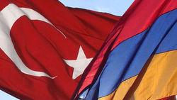 Бизнес поможет открыть границы между Арменией и Турцией