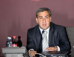 Как охарактеризовал госбюджет-2012 грузинский премьер?
