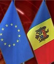 Сколько законов, рекомендованных ЕС, планируется принять в Молдове?