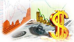 Казахстанская банковская система становится все стабильнее – банкир