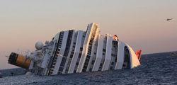Спасенные с Costa Concordia свидетельствуют: капитан был пьян