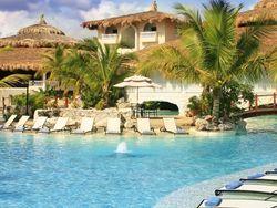 В Доминикане пополнился ряд отелей