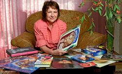 Домработница Киркорова рассказала о жизни певца и о Пугачевой
