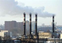 Как должна сократиться энергоемкость ВВП к 2015 году?