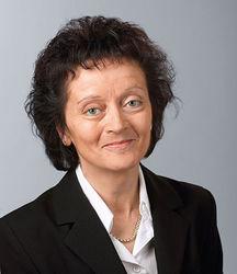 Швейцарию в третий раз подряд возглавила женщина