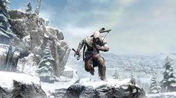 Ubisoft считает Assassin's Creed III самым подходящим для знакомства новых игроков с серией