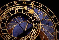 Астрологи из «Битвы экстрасенсов» предсказали будущее Николаю Баскову