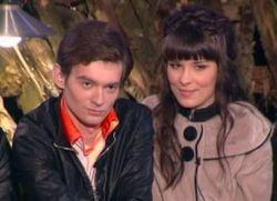 В «Доме-2» придумали «измену» Токаревой и Венгржановского